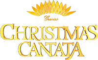Christmas Cantata Europe